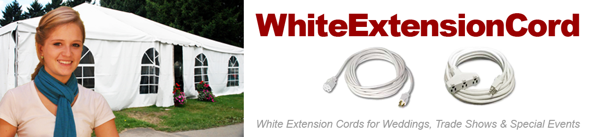 whiteextensioncord.com